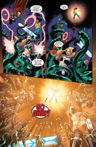 Extraordinary X-Men 8 Magik 10
