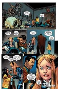 Extraordinary X-Men 8 Magik 11