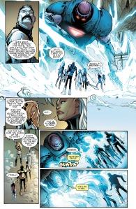 Extraordinary X-Men 8 Magik 3