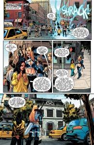 Extraordinary X-Men 8 Magik 4