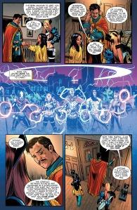 Extraordinary X-Men 8 Magik 6