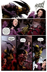 Marvel Zombies Return 3 Kitty Pryde 02