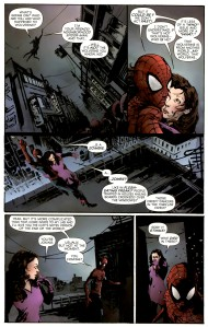 Marvel Zombies Return 3 Kitty Pryde 03
