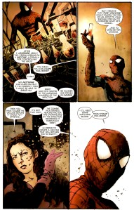 Marvel Zombies Return 3 Kitty Pryde 05