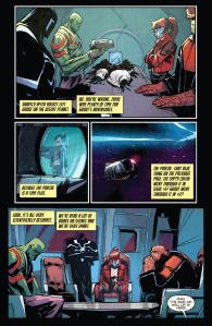 Rocket Raccoon Groot V2 3 StarKitty 1