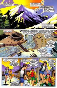 Wolverine 125 8 Lockheed
