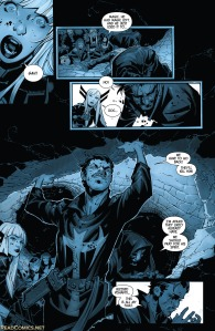 Doctor Strange V4 7 Magik 3