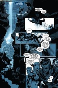 Doctor Strange V4 7 Magik 5