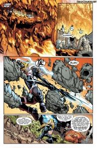 Extraordinary X-Men 10 Magik 1