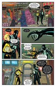 Guardians of Infinity 4 Takeout From Tuliebitzs Star Lord mention