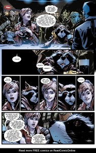 Guardians of Infinity 5 Inside Man Kitty Pryde 01