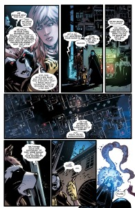 Guardians of Infinity 5 Inside Man Kitty Pryde 03