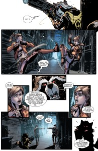Guardians of Infinity 5 Inside Man Kitty Pryde 07