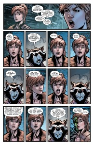Guardians of Infinity 5 Inside Man Kitty Pryde 08