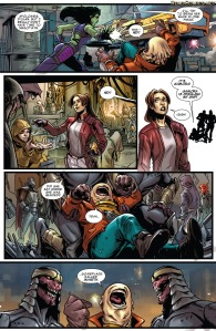 Guardians of Infinity 6 Most Dangerous in the Universe StarKitty 01
