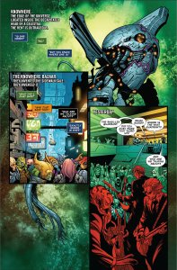 Guardians of the Galaxy V4 8 StarKat 0