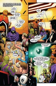 Guardians of the Galaxy V4 8 StarKat 1