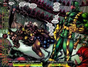 Wolverine 128 Shadowcat 02