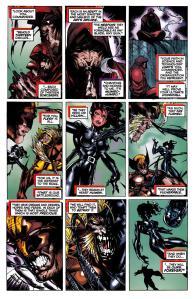 Wolverine 128 Shadowcat 03