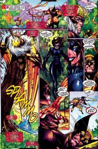 Wolverine 128 Shadowcat 04