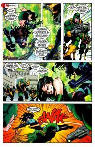 Wolverine 128 Shadowcat 06