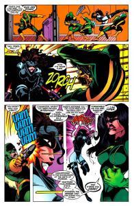 Wolverine 128 Shadowcat 07
