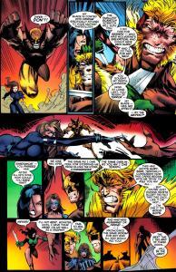 Wolverine 128 Shadowcat 08