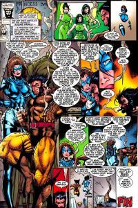 Wolverine 128 Shadowcat 09