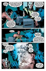 Wolverine and the X-Men 29 2 Kitty phase power