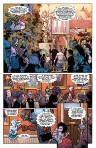 Wolverine and the X-Men 29 4 Carmen Drake