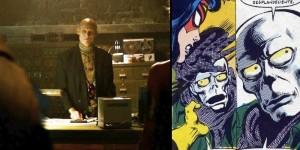 X-Men Apocalypse Caliban Tomas Lemarquis