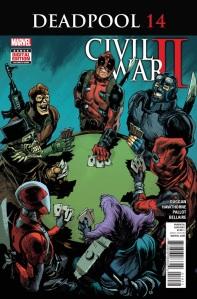 Deadpool V4 14