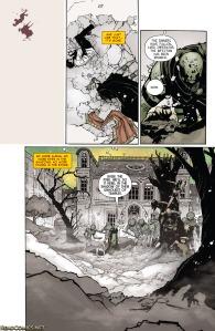 Doctor Strange V4 6 Magik 2