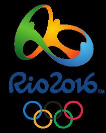 2016 Olympics Rio
