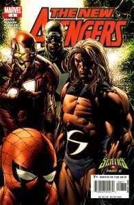 new-avengers-vol-1-8
